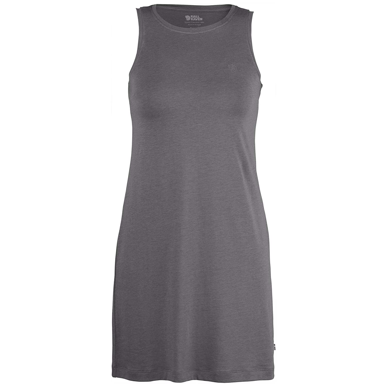 e9cdfbe45593 Coast Ladies Dresses New In - raveitsafe
