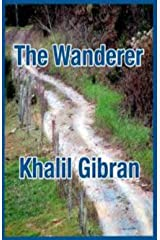 The Wanderer Kindle Edition