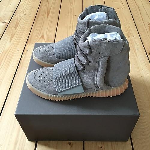 Polo Ralph Lauren - Mocasines de Ante Hombre, Azul (Azul), 42: Amazon.es: Zapatos y complementos