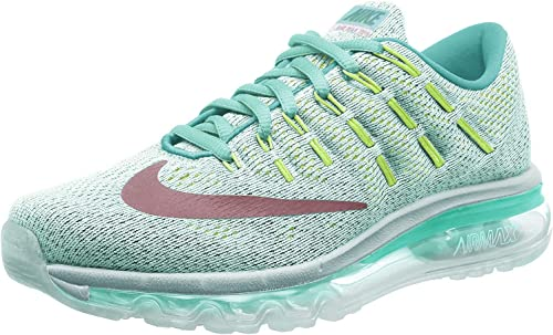 nike femme chaussures 2016