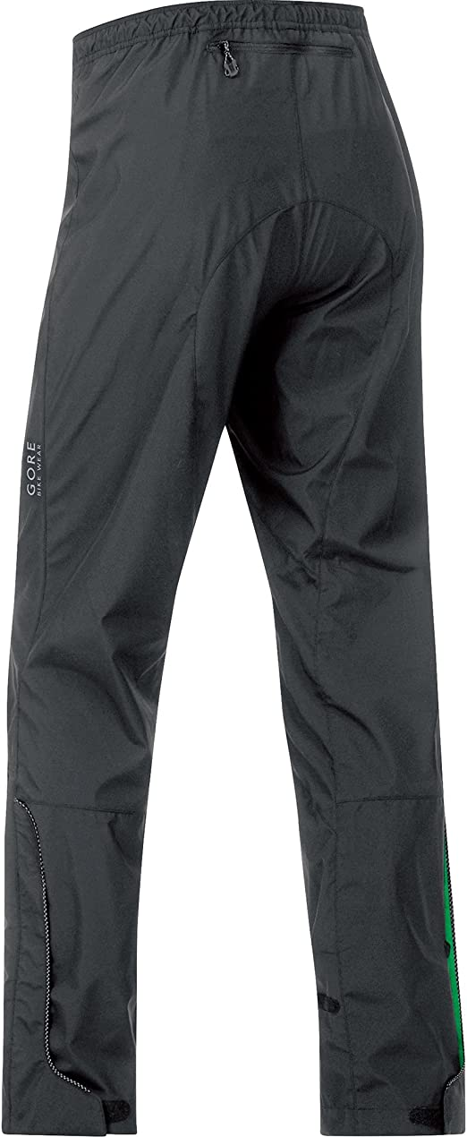 Santic Men/'s Biking Pants Thermal Fleece Cycling Pants Windproof Sports Trousers with Pocket First