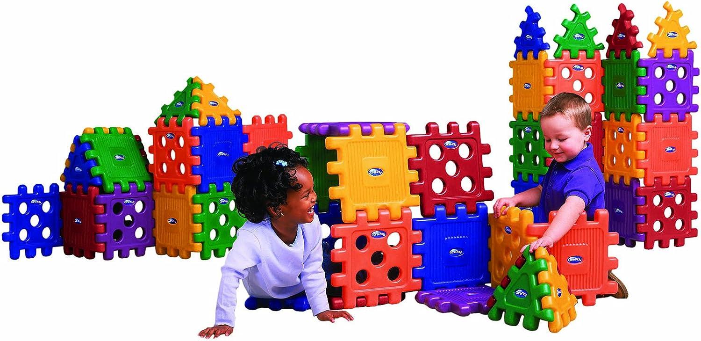 B000F1OGC2 Grid Blocks -48pc. Set 71g9OQ-vwTL.SL1500_
