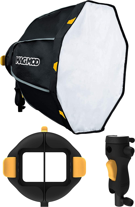 "MagBox 24"" Octa Starter Kit"