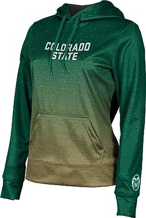 ProSphere Bowling Green State University Boys Hoodie Sweatshirt Heather