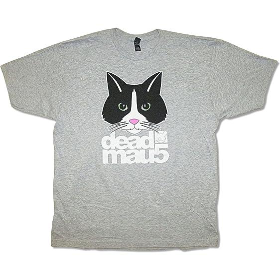 deadmau5 t shirt