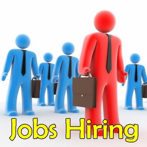 jobs-hiring
