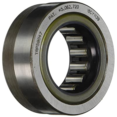 Timken TRP59047 Axle Shaft Bearing Assembly: Automotive