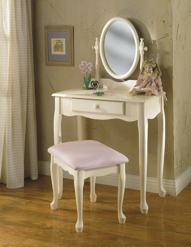 drawer with mirror boahaus vanity wayfair plan reviews for