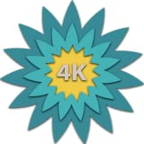 4K Wallpaper