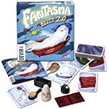 Devir - Fantasma Blitz 2.0, juego de mesa (BGBLITZ2)