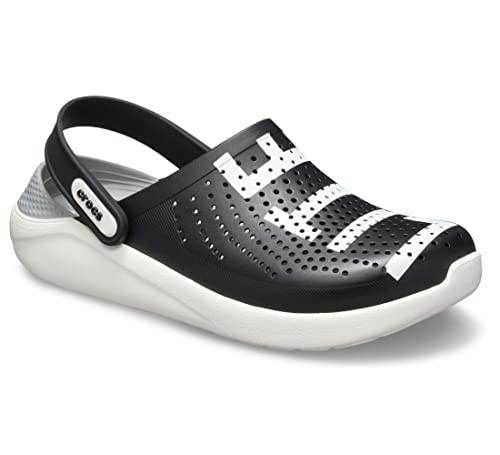 12a8b262e1a1 crocs Unisex s Clogs  Buy Online at Low Prices in India - Amazon.in