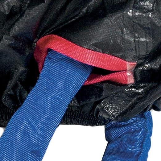203-89-165 cm Funda para Moto L TJ MARVIN