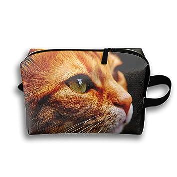Amazon.com: Bolsas de viaje para mujer, diseño de animales ...