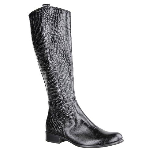 2d354bd73ab Gabor 31637 Women s Shoes Boots