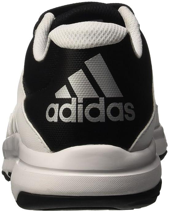 adidas Gym Warrior Warrior Warrior 2 Chaussures de Fitness Homme 970ad8 40fb934fe3cd