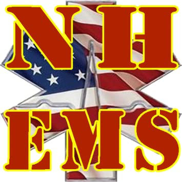 Amazon com: NH EMS Protocols: Appstore for Android