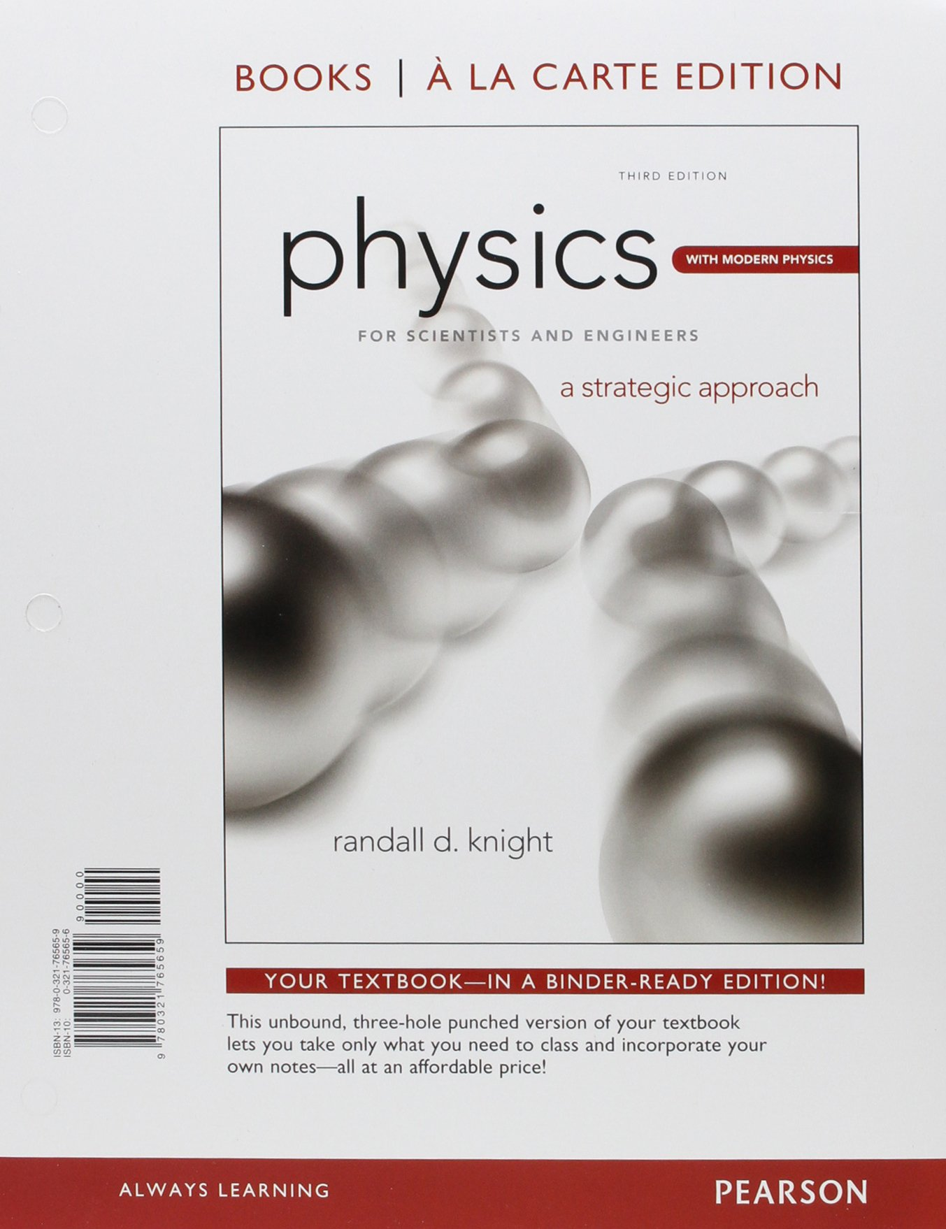 Physics for scientists and engineers solutions manual pdf yelom physics fandeluxe Choice Image