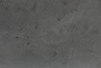 1 4 Sheet Sample Of Thin Flexible Natural Stone Veneer Black Slate