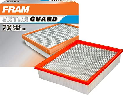 Fram CA10233 Extra Guard Panel Air Filter