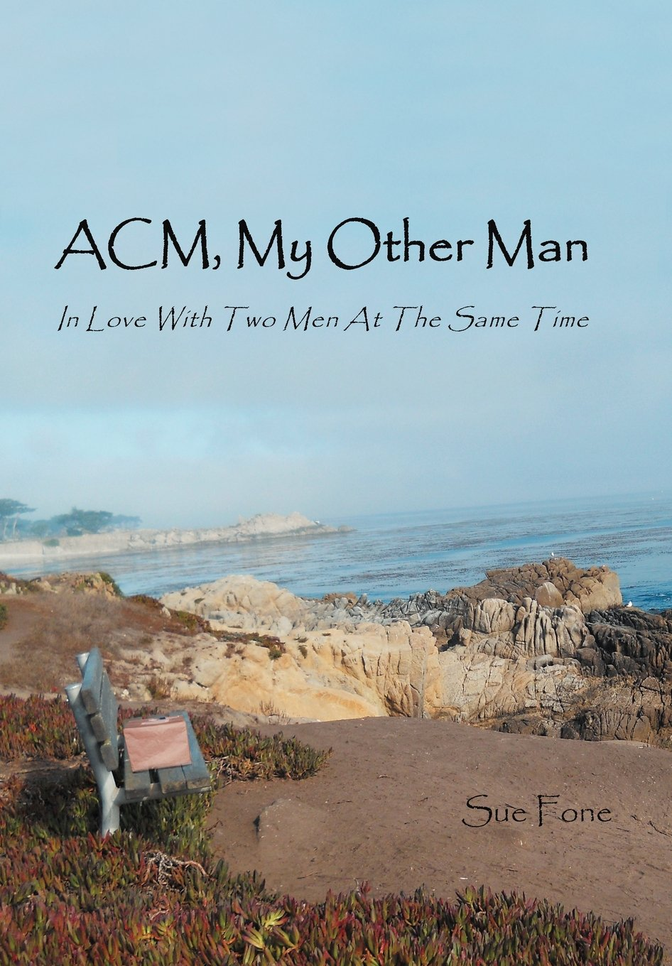 Download ACM, My Other Man: In Love with Two Men at the Same Time PDF