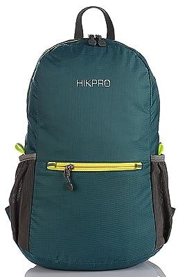 HIKPRO 20L Review