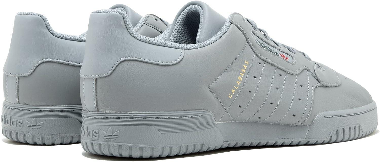 adidas Men's Yeezy Powerphase Calabasas