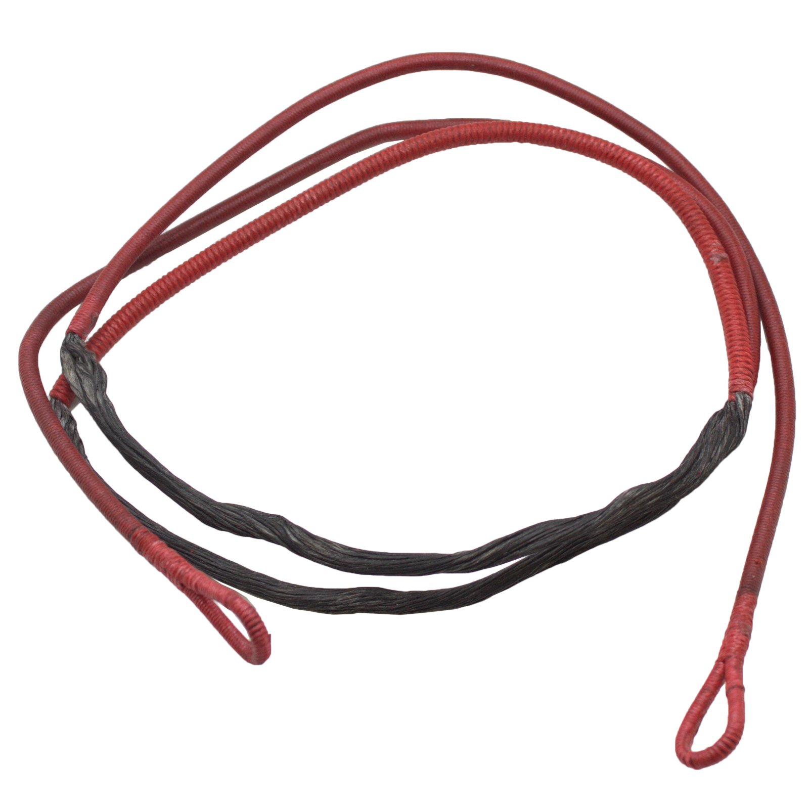 Replacement String for SAS Chopper 175lbs Crossbow