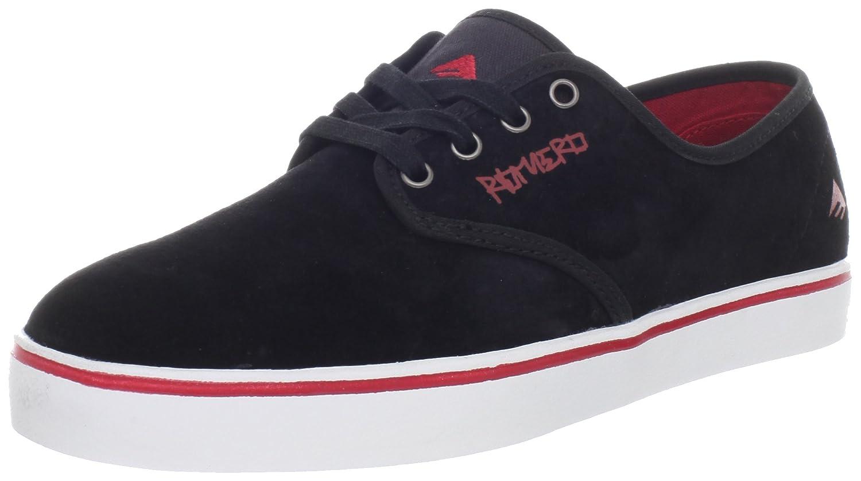 Emerica Men's LOL Leo Laced Skate Shoe