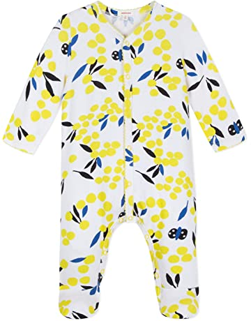 Outfits & Sets Frank New No Tags Lovely Baby Girl Yellow Set From Mothercare Size 1-3 Months Clothing, Shoes & Accessories