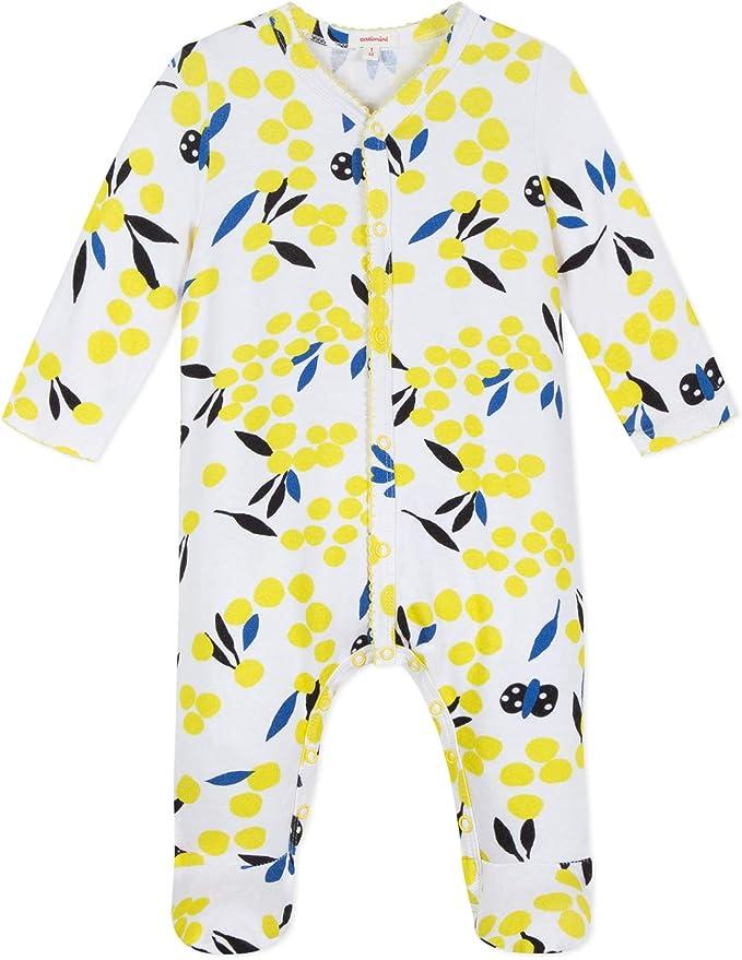 Catimini Pyjama B/éb/é gar/çon
