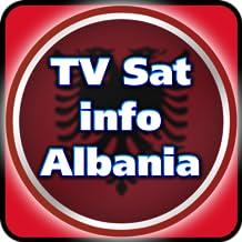 TV Sat Info Albania