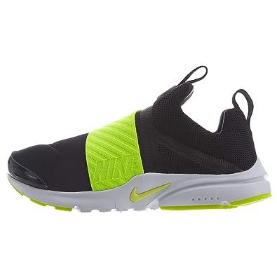 huge discount ff4ca 1d292 Amazon.com   Nike Presto Extreme Big Kids   Running