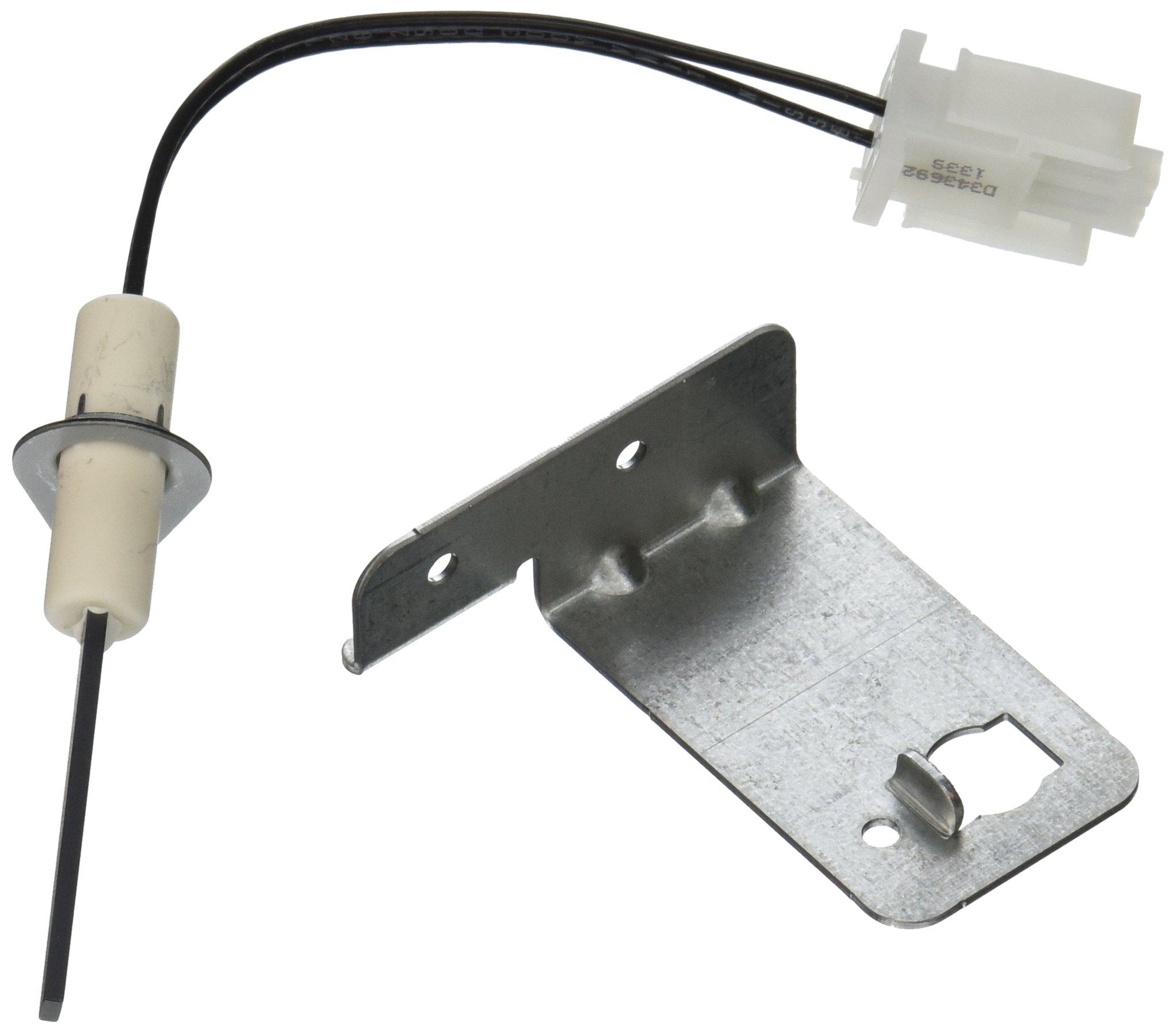 Trane Hot Surface Ignitor, White by Trane