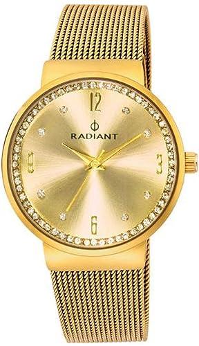 Reloj Radiant RA328202