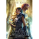 Vortex Chronicles: The Complete Series (Air Awakens: Vortex Chronicles)
