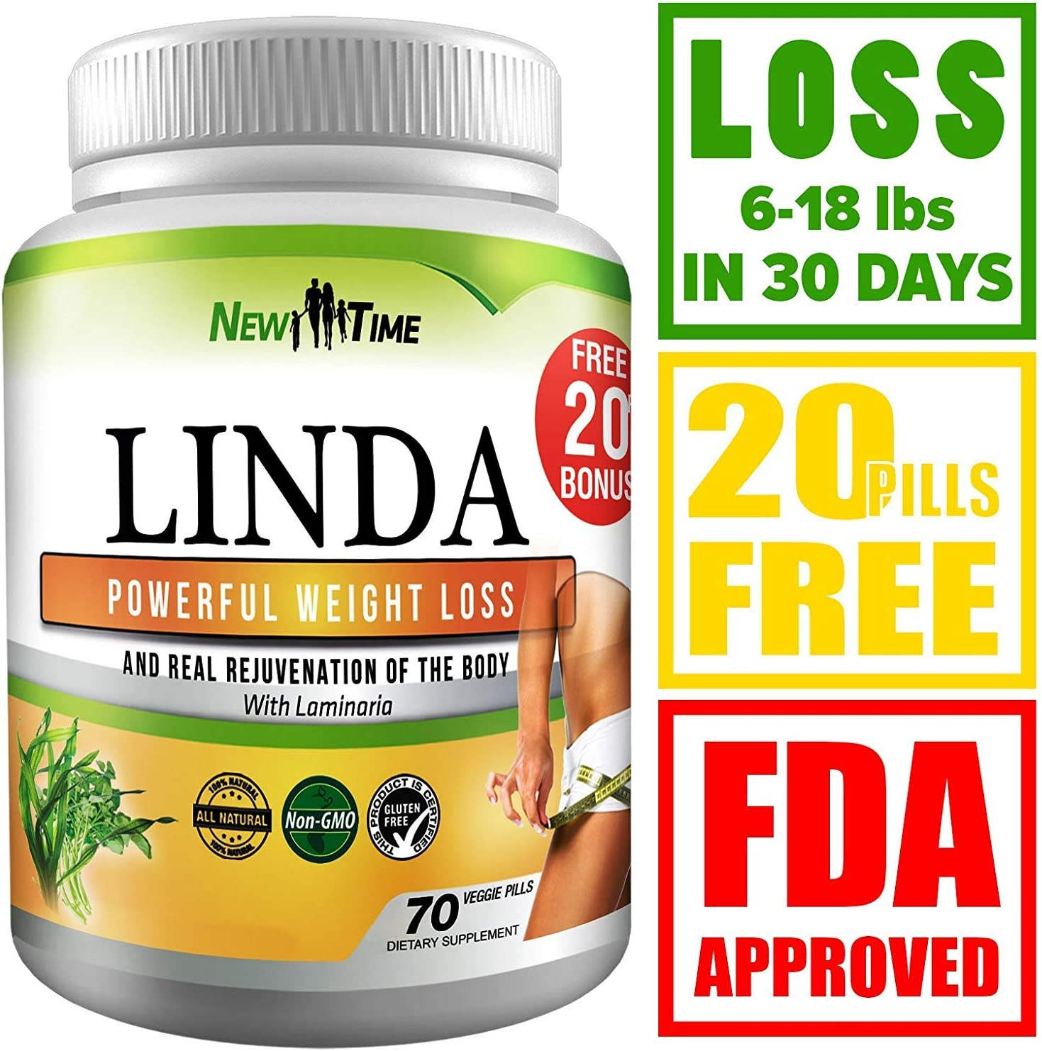 best dietary supplements for womens weight loss