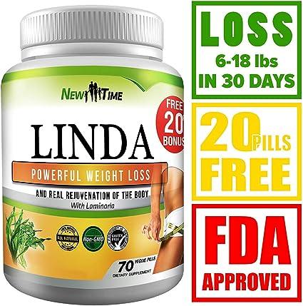 herbal diet pills that work fast