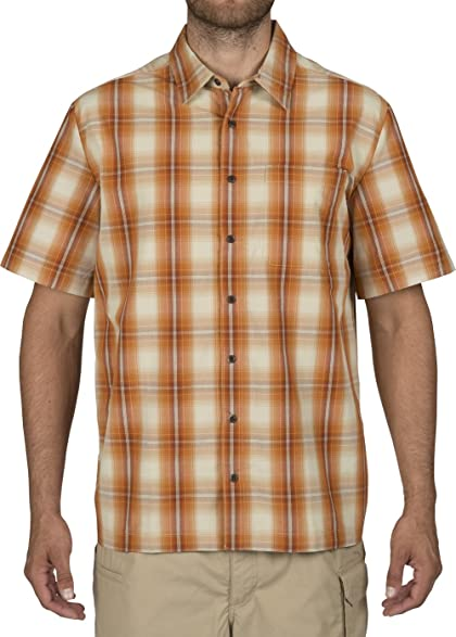 7f2d1e0a0 5.11 Tactical Men's Covert Classic Shirt