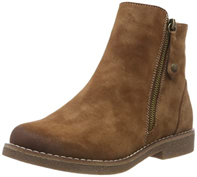 50% price website for discount skate shoes Rieker Women's 97890 Ankle Boots