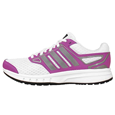 adidas Performance Galactic Elite W Schuhe Damen Laufschuhe