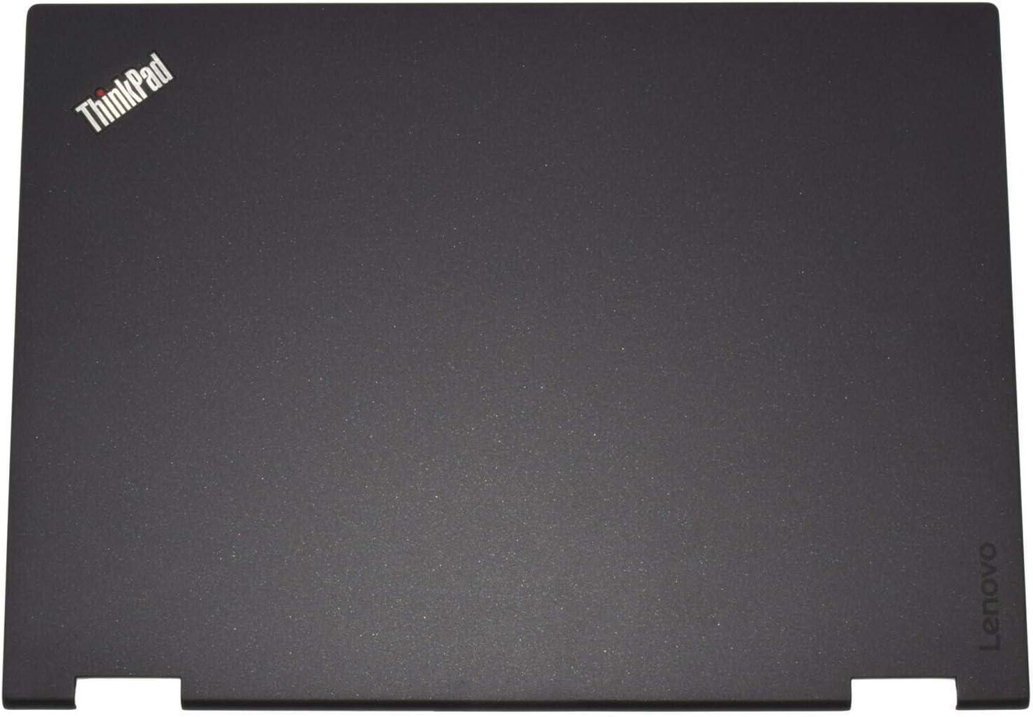 1920x1080 Touch Digitizer JYLTK New Genuine 15.6 FHD Bezel Frame PCB Assembly for Lenovo Yoga 710-15IKB 80V5 80V50010US 5D10M14145 N156HCA-EA1 LCD Screen LED Display