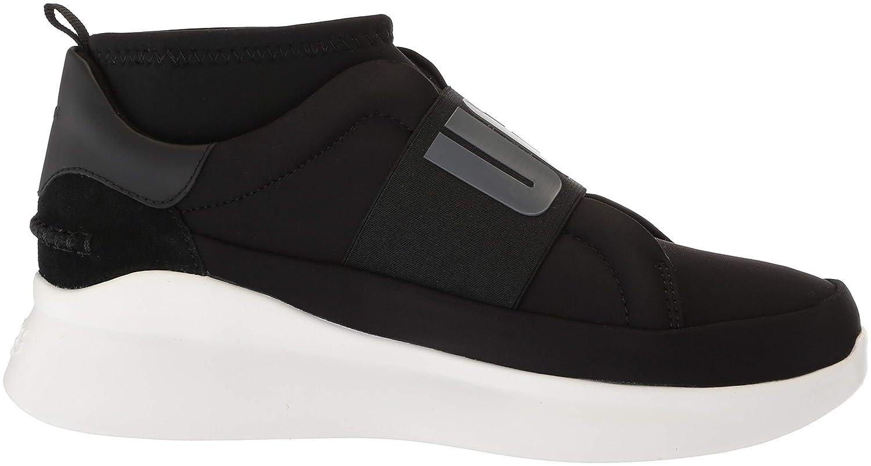 81a311a930c UGG Women's W Neutra Sneaker