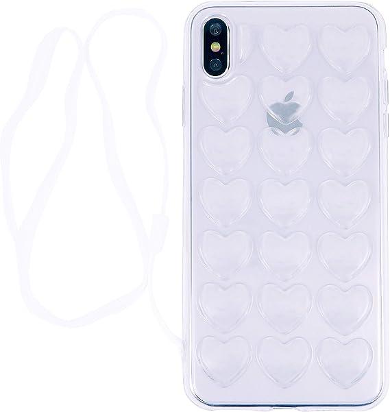 bubble gum pink faux glitter leopard animal print iPhone 11 case