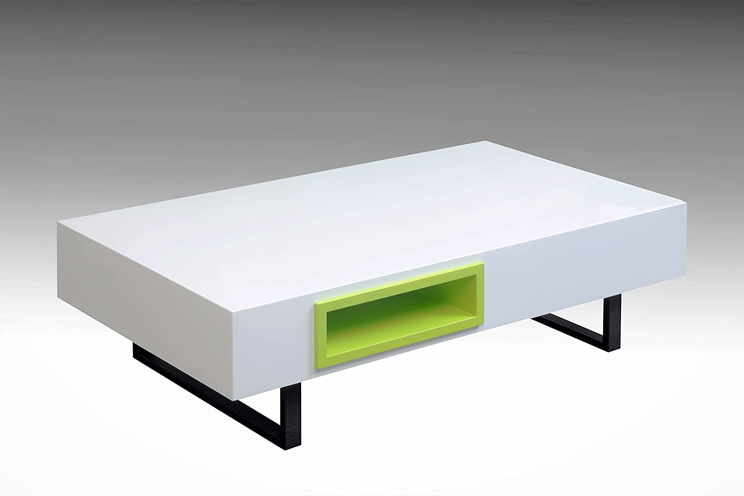 Amazon new spec cota 430 weib coffee table not applicable amazon new spec cota 430 weib coffee table not applicable whitegreen contrast kitchen dining geotapseo Images