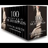 Cien Facetas del Sr. Diamonds – La obra completa