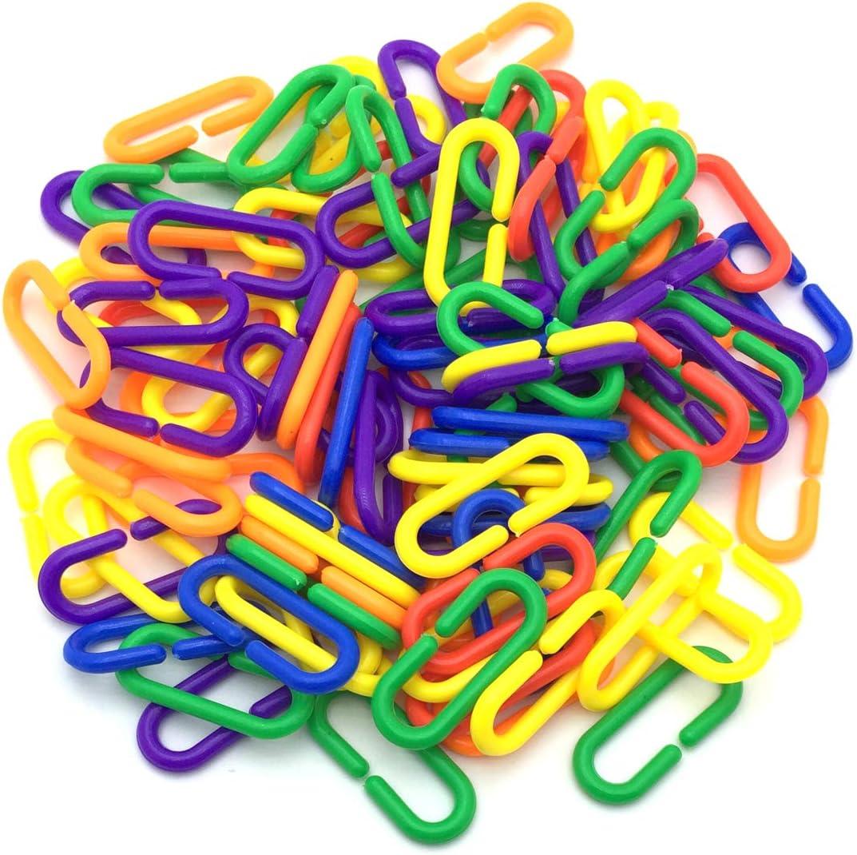 Organisez vos Cordons et Prises dOrdinateur Shuny 10 Paquets Cache-C/âble en Plastique Fil de C/âble Noir de Bureau Cordon /à Oeillet pour Bureau dOrdinateur