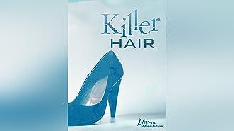 Killer Hair