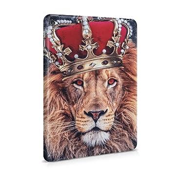 Jungle King Queen Lion Trill Gold Tumblr Dark Blauer Amazonde