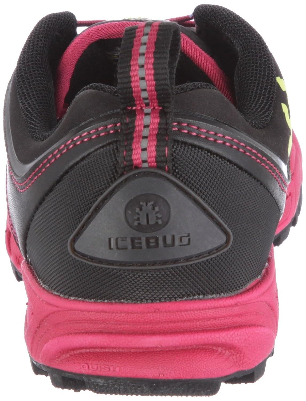 Icebug Pytho2-L A7104-0C A7104-0C A7104-0C Damen Sportschuhe - Running 88fb5e
