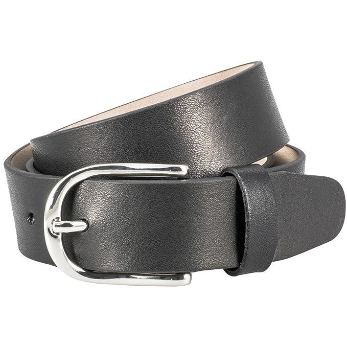 LINDENMANN- Cinturones de cuero mujer   cinturón de las señoras de la arte  de cinturón db52d4d4ece1